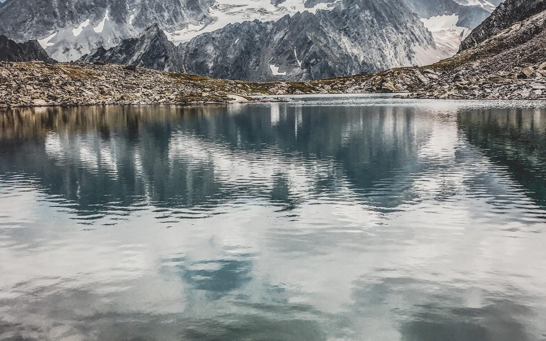 Austria – Seven Summits